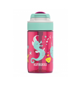 Kambukka Lagoon Sea Party - 400 ml