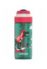 Kambukka Lagoon Dino Boardflip - 500 ml