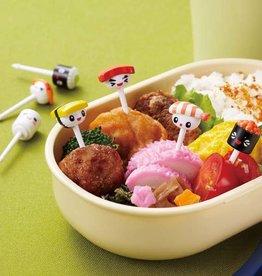 Torune Prikkertjes 'Sushi'