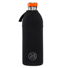 24 bottles Thermische cover Urban bottles - 1000 ml