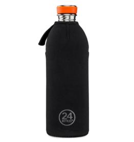 24 bottles Thermische cover Urban bottles - 1000 ml
