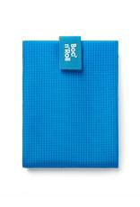Roll'Eat Boc'n'Roll - Active blue