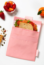 Roll'Eat Snack'n'Go - Active pink