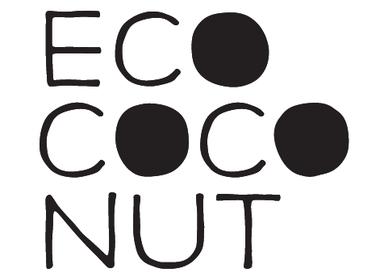 EcoCoconut