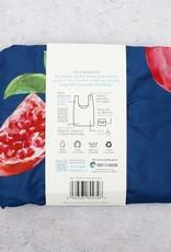 Kind Bag Herbruikbare shopping tas - Pomegranate