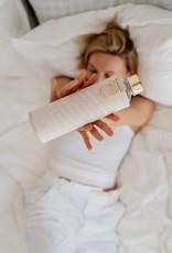 Equa Glazen drinkfles met cover - Choose yourself 750 ml