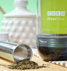 Zoku Thee infuser - Zoku
