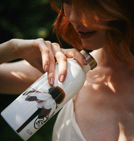 24 bottles Clima bottle - Lovesong 500 ml