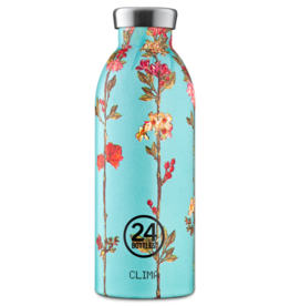 24 bottles Clima bottle - Sweetheart 500 ml
