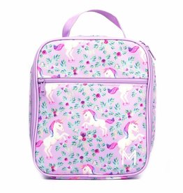 Montii Lunchtas Unicorn NEW (inclusief ice pack)