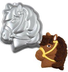 Wilton Bakvorm - Pony/Eenhoorn