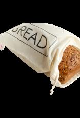 Bag-again® original breadbag - L BREAD