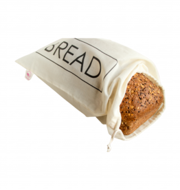 Bag-again® original breadbag - L BREAD