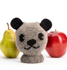 Fruit Buddy