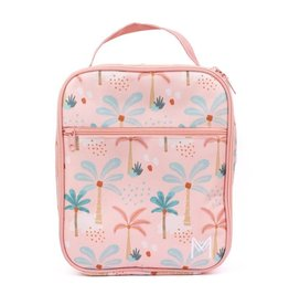 Montii Lunchtas boho palms (inclusief ice pack)