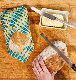 BeeBee & Leaf BeeBee Bread wrap - sardines