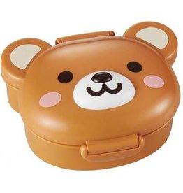 Torune Lunchbox 'My little bear'