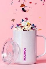 Corkcicle Thermische Koffiebeker - Unicorn Magic