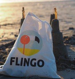 FLINGO FLINGO totebag