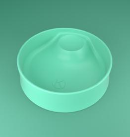 Kizingo Bowl NUDGE mint