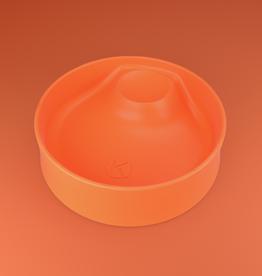 Kizingo Bowl NUDGE Oranje