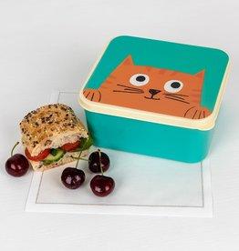 Rex London Lunchbox - Prehistoric - Copy
