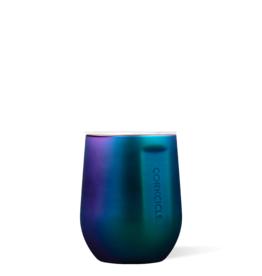 Corkcicle Steamless Cup 355ml - Dragonfly