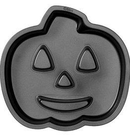 Wilton Bakvorm Halloween Pompoen