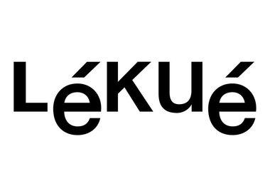 lekué
