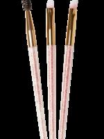 Lash Candies® Lash Candies Trio Brush