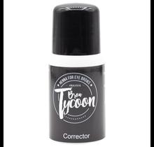 Brow Henna Corrector Farbkorrektur