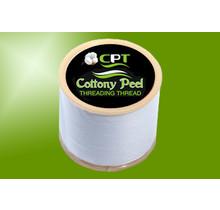 Epilier Faden Antibakterial