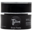 BrowTycoon Brow Paste White