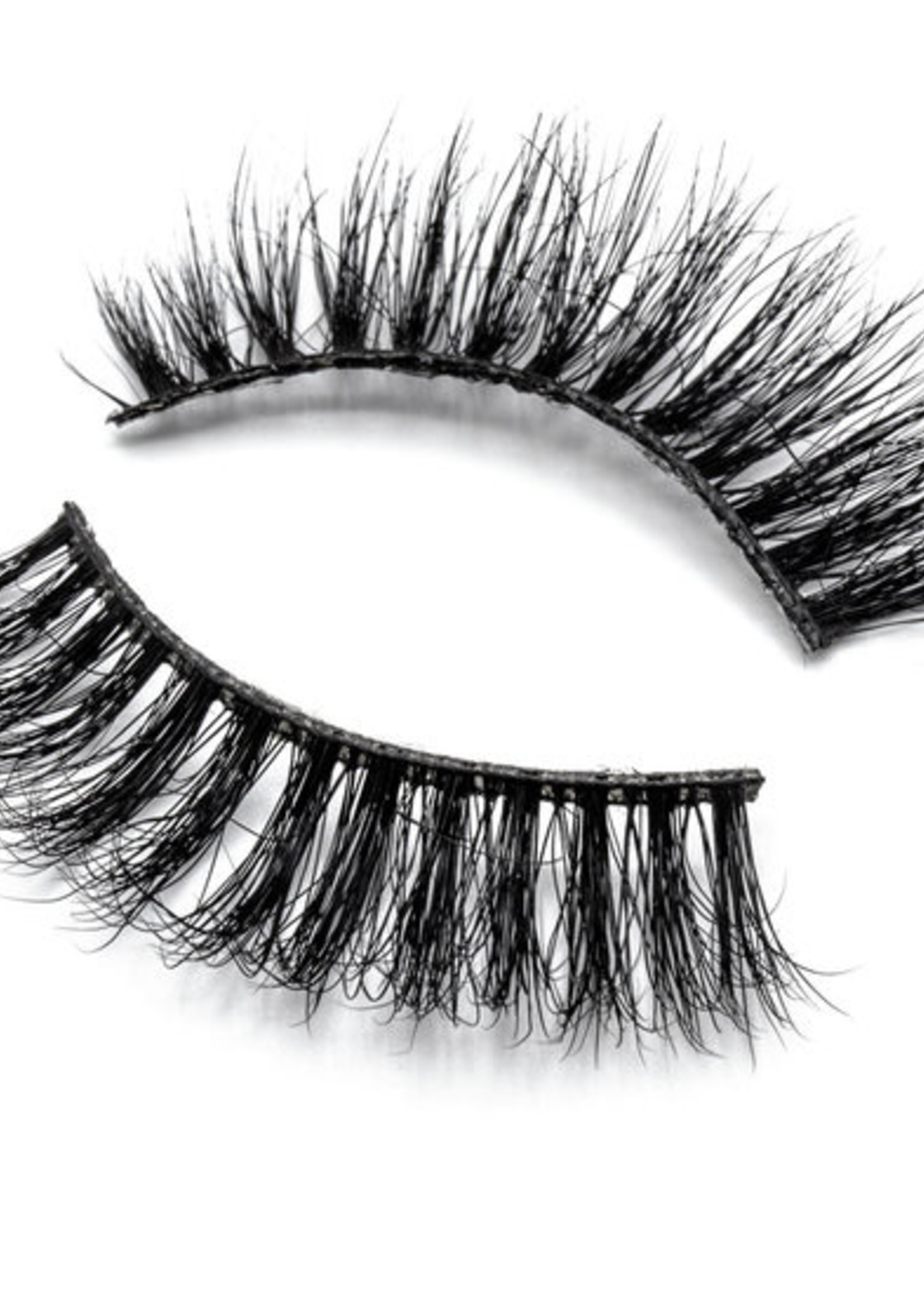 Lash Candies® Lash Candies Now and Laters
