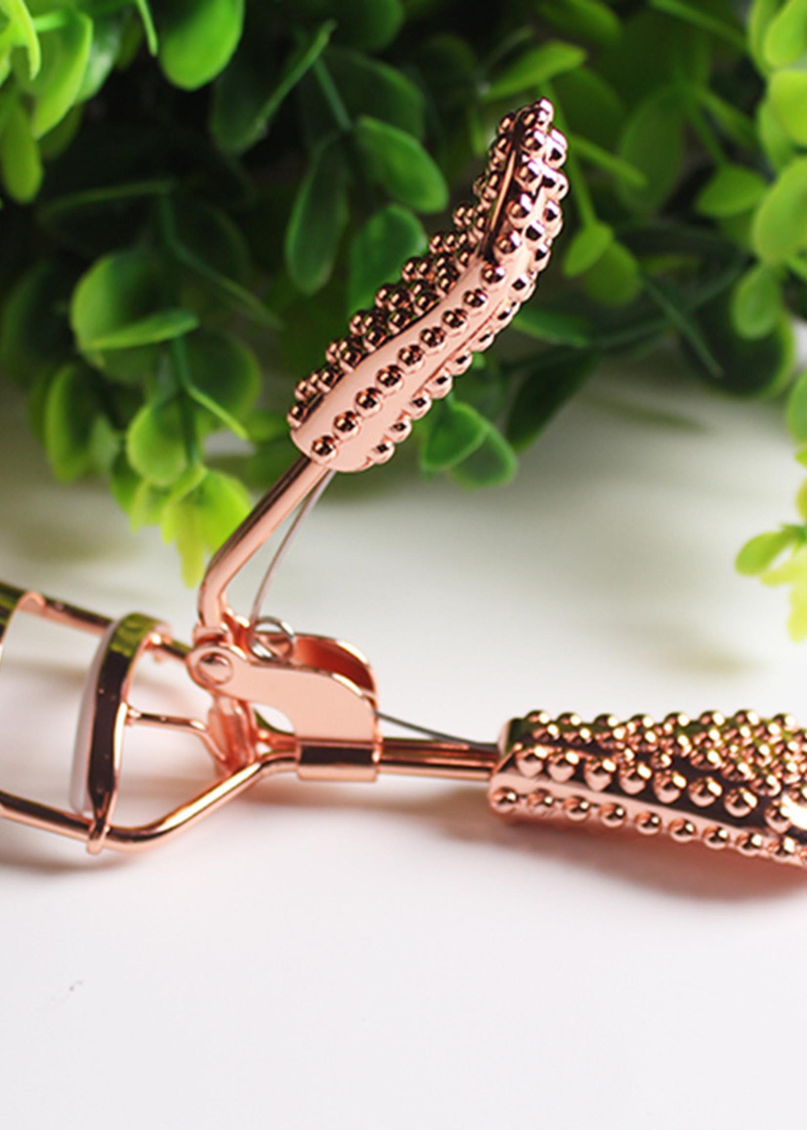 Lash Candies® Lash Candies Premium Eyelash Curler