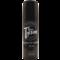 Augenbrauen Shampoo 30 ml