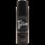 BrowTycoon Augenbrauen Shampoo 30 ml