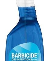 Barbicide Desinfektionsspray  1000ml
