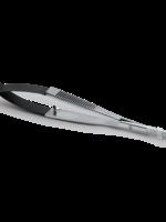 Browguru® Spring Scissors Black Edition