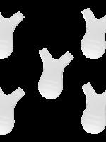 Lash Candies® Lashlift/Browlift Y-Tool 5 Stück