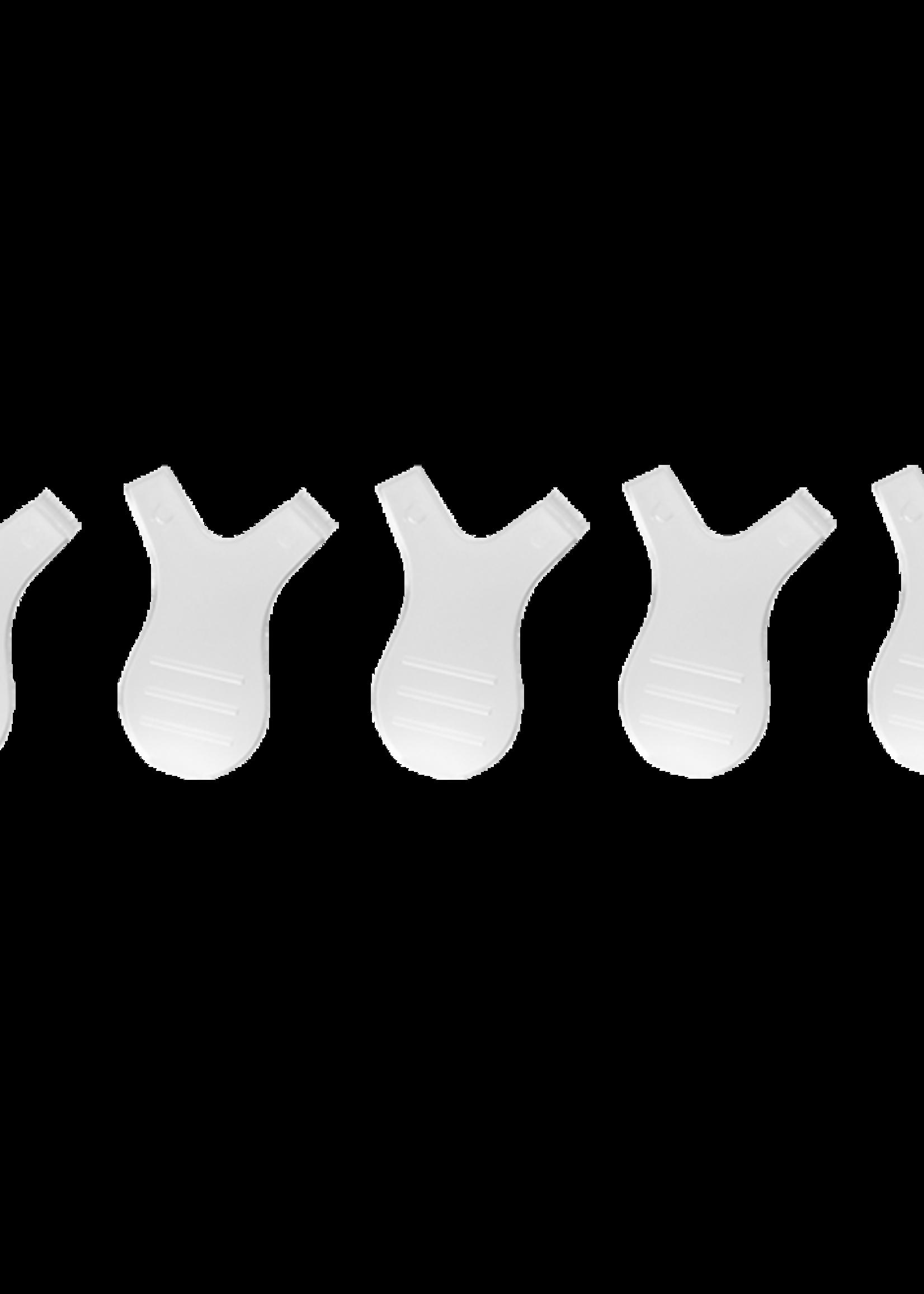 Lash Candies® Lashlifting Browlift Y-Tool 5 stück