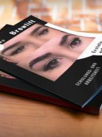 Browguru® Brow Lamination  Training Book