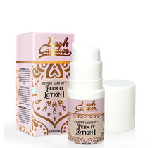 Expert Lashlift Perm it Lotion 1