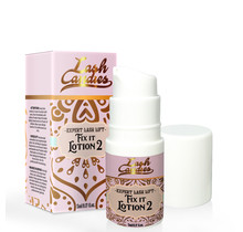 Expert Lashlift Fix it Lotion 2