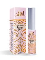 Lash Candies® Stick It Glue