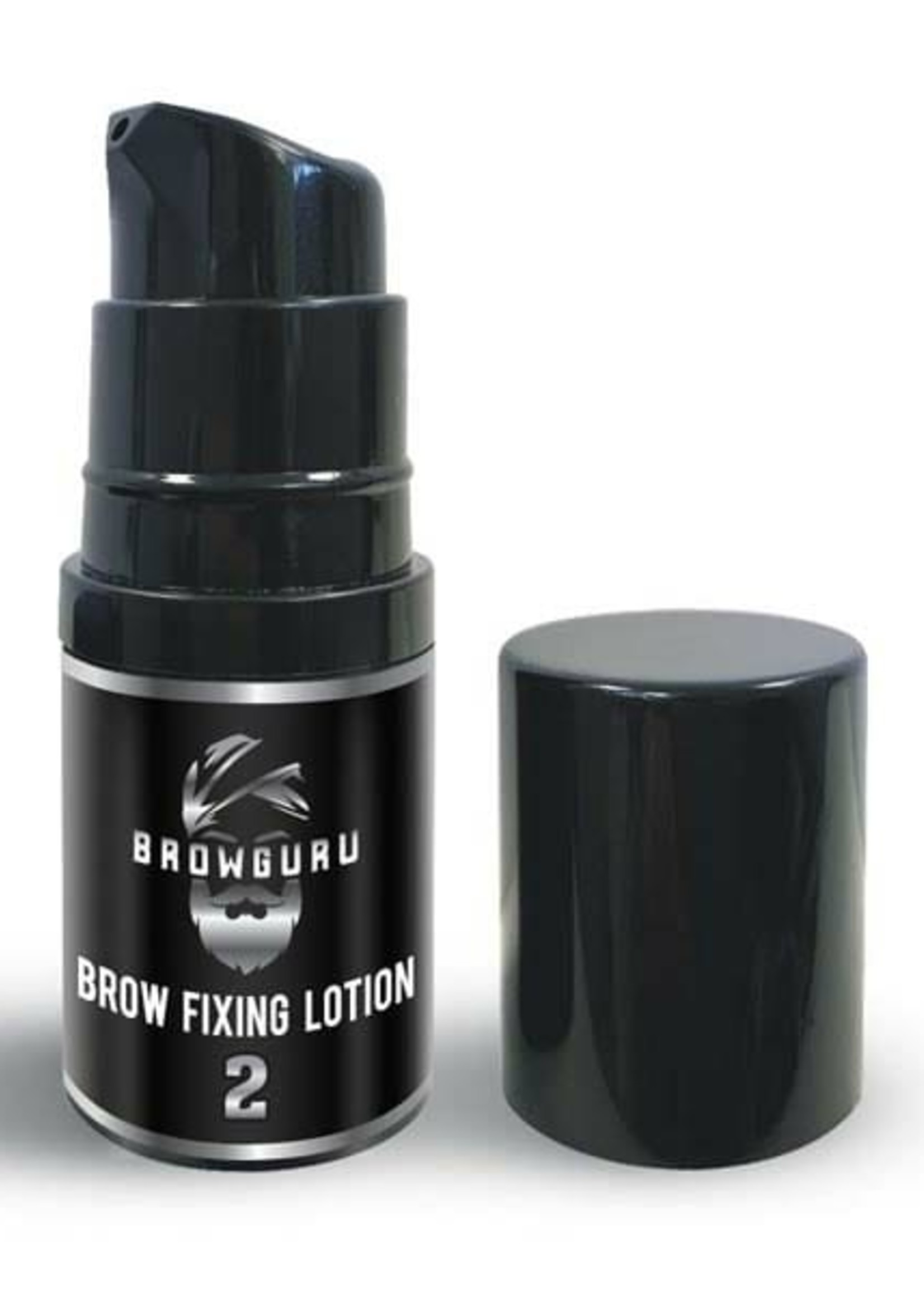 Browguru® Browlift Browlift  Salon Starter Set