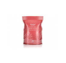 Coral Wax DOYPACK Beads - 1kg