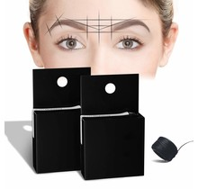 Brow Mapping String