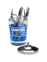 Barbicide Barbicide Disinfection Glass 120ml