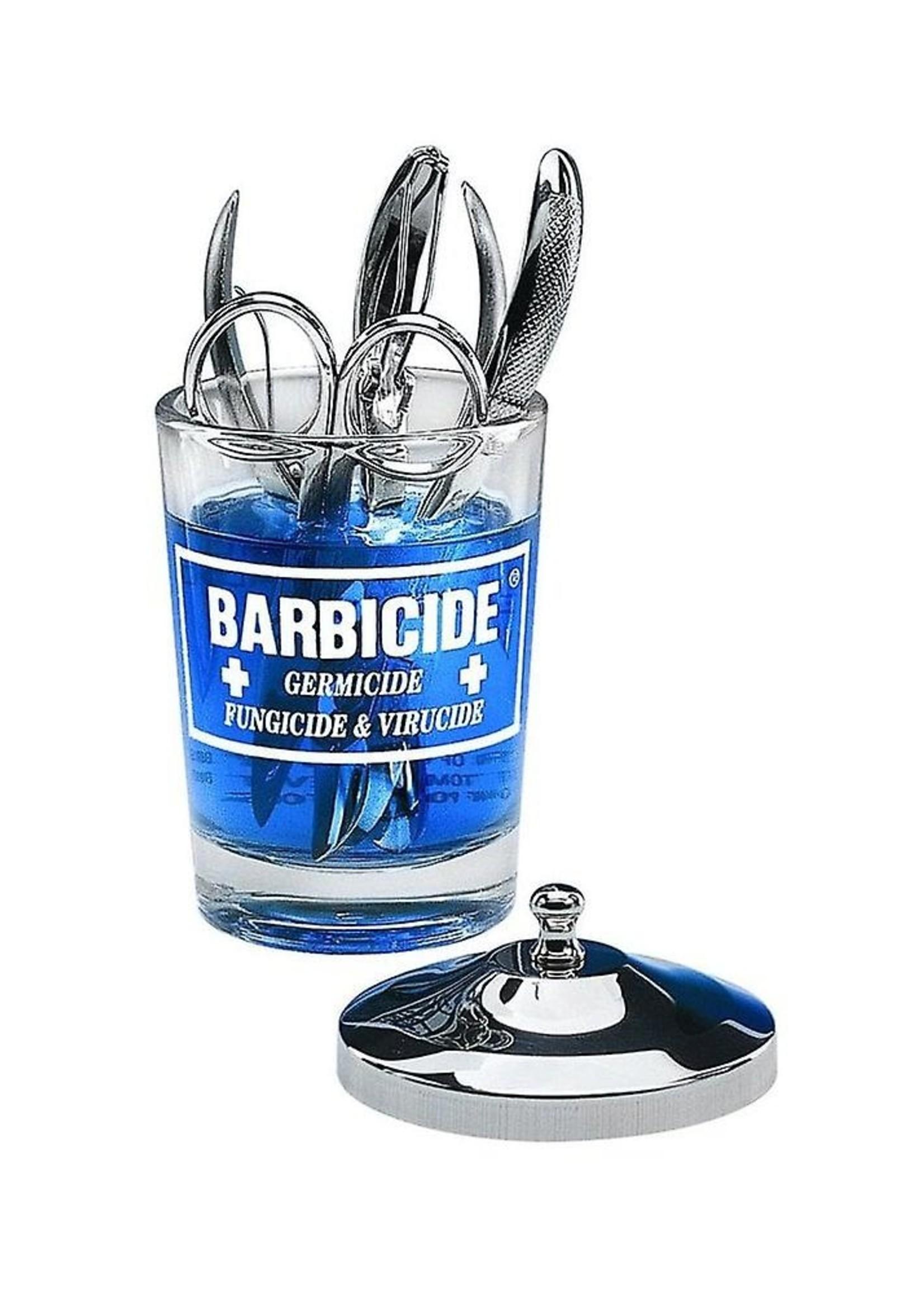 Barbicide Barbicide desinfectieglas 120ml